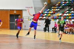 2020-01-04 18G Tournoi U18 Europe Cup Handball PCT VS LGM 23-19 (3)