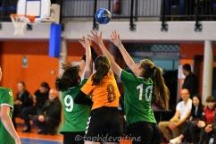 2020-01-11 Dep U18F SMEPS VS Rambervillers 20-21 (3)