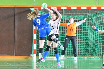 2020-01-25 C54 Intercomite Aube VS Vosges 6-22 (2)