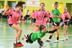 2020-01-25 C54 Intercomite Meurthe et Moselle VS Moselle 11-19 (3)