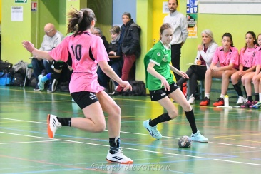 2020-01-25 C54 Intercomite Meurthe et Moselle VS Moselle 11-19 (4)