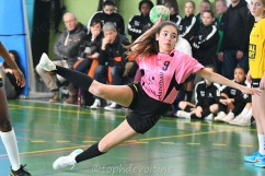2020-01-25 C54 Intercomite Meuthe et Moselle VS Bas-Rhin 10-22 (1)