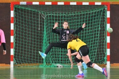 2020-01-25 C54 Intercomite Meuthe et Moselle VS Bas-Rhin 10-22 (4)