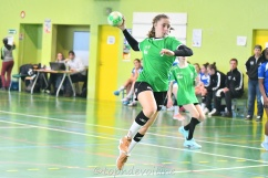 2020-01-25 C54 Intercomite Moselle VS Aube 23-8 (1)