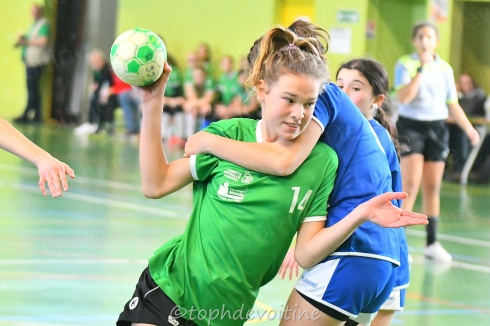2020-01-25 C54 Intercomite Moselle VS Aube 23-8 (2)