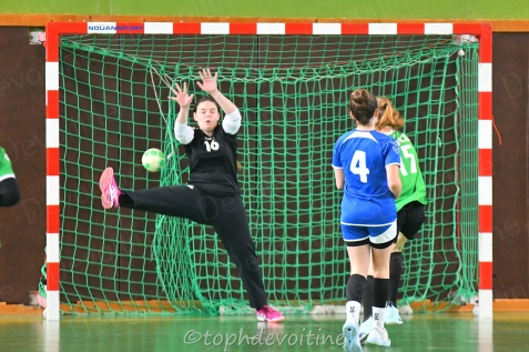 2020-01-25 C54 Intercomite Moselle VS Aube 23-8 (4)