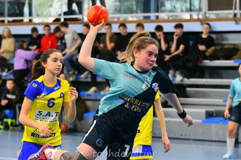 2020-02-02 15F Dep Gorcy VS Metz 15-44 (1)
