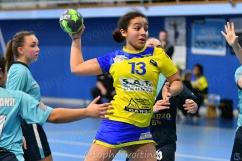 2020-02-02 15F Dep Gorcy VS Metz 15-44 (2)
