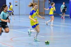 2020-02-02 15F Dep Gorcy VS Metz 15-44 (3)