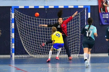 2020-02-02 15F Dep Gorcy VS Metz 15-44 (4)