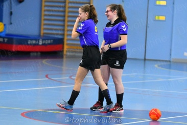 2020-02-02 15F Dep Gorcy VS Metz 15-44 (5)