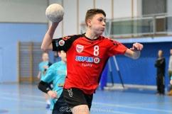 2020-02-02 15G Dep Gorcy VS Fontoy 35-28 (2)