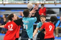 2020-02-02 15G Dep Gorcy VS Fontoy 35-28 (3)