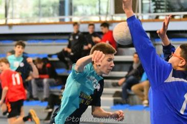 2020-02-02 15G Dep Gorcy VS Fontoy 35-28 (4)