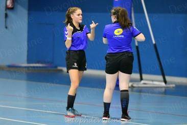 2020-02-02 15G Dep Gorcy VS Fontoy 35-28 (5)