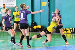 2020-02-08 16F Region Villers VS Pagny 22-21 (3)
