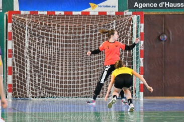 2020-02-08 16F Region Villers VS Pagny 22-21 (4)