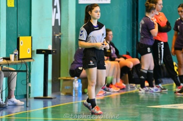 2020-02-08 16F Region Villers VS Pagny 22-21 (5)