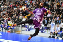 2020-02-14 Proligue J15 Grand Nancy VS Cherbourg 24-23 (2)