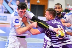 2020-02-14 Proligue J15 Grand Nancy VS Cherbourg 24-23 (3)