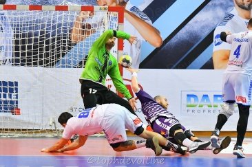 2020-02-14 Proligue J15 Grand Nancy VS Cherbourg 24-23 (4)