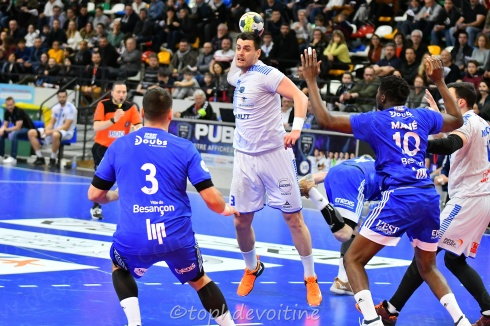 2020-02-28 Proligue J17 Grand Nancy VS Besancon 27-23 (11)