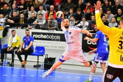2020-02-28 Proligue J17 Grand Nancy VS Besancon 27-23 (12)