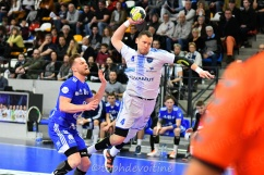 2020-02-28 Proligue J17 Grand Nancy VS Besancon 27-23 (13)