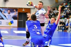 2020-02-28 Proligue J17 Grand Nancy VS Besancon 27-23 (14)