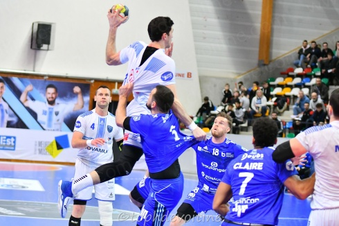 2020-02-28 Proligue J17 Grand Nancy VS Besancon 27-23 (16)