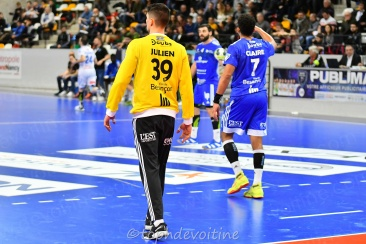 2020-02-28 Proligue J17 Grand Nancy VS Besancon 27-23 (18)