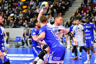 2020-02-28 Proligue J17 Grand Nancy VS Besancon 27-23 (19)