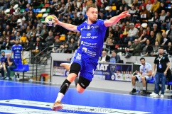 2020-02-28 Proligue J17 Grand Nancy VS Besancon 27-23 (2)