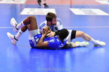 2020-02-28 Proligue J17 Grand Nancy VS Besancon 27-23 (20)