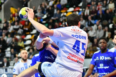 2020-02-28 Proligue J17 Grand Nancy VS Besancon 27-23 (21)