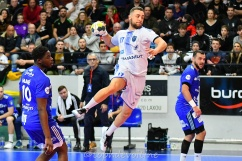 2020-02-28 Proligue J17 Grand Nancy VS Besancon 27-23 (22)
