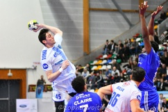 2020-02-28 Proligue J17 Grand Nancy VS Besancon 27-23 (23)