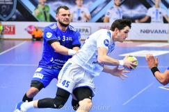 2020-02-28 Proligue J17 Grand Nancy VS Besancon 27-23 (25)