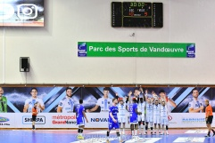 2020-02-28 Proligue J17 Grand Nancy VS Besancon 27-23 (26)