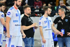 2020-02-28 Proligue J17 Grand Nancy VS Besancon 27-23 (27)