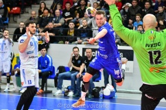 2020-02-28 Proligue J17 Grand Nancy VS Besancon 27-23 (28)