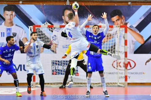 2020-02-28 Proligue J17 Grand Nancy VS Besancon 27-23 (29)