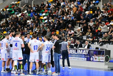 2020-02-28 Proligue J17 Grand Nancy VS Besancon 27-23 (30)