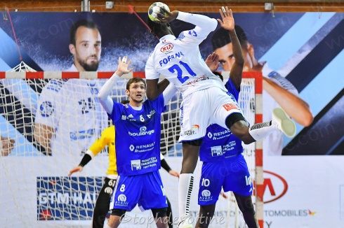 2020-02-28 Proligue J17 Grand Nancy VS Besancon 27-23 (32)