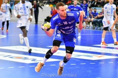 2020-02-28 Proligue J17 Grand Nancy VS Besancon 27-23 (34)