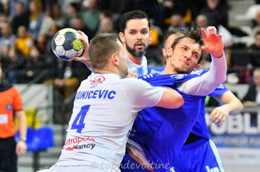 2020-02-28 Proligue J17 Grand Nancy VS Besancon 27-23 (35)