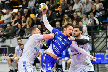 2020-02-28 Proligue J17 Grand Nancy VS Besancon 27-23 (36)