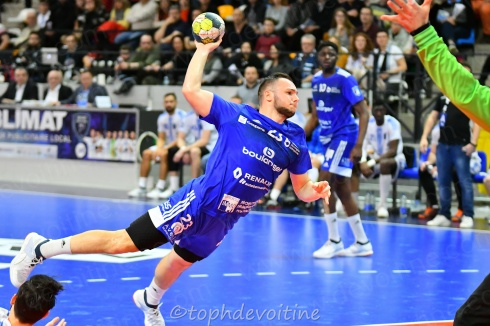 2020-02-28 Proligue J17 Grand Nancy VS Besancon 27-23 (39)