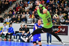 2020-02-28 Proligue J17 Grand Nancy VS Besancon 27-23 (4)