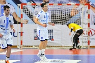 2020-02-28 Proligue J17 Grand Nancy VS Besancon 27-23 (41)